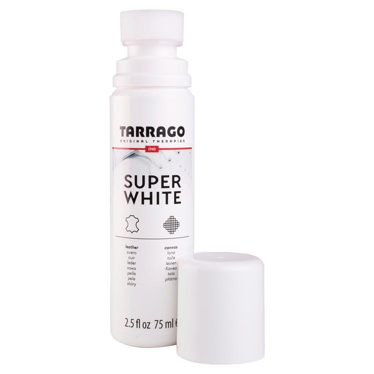 Tarrago-Super-White