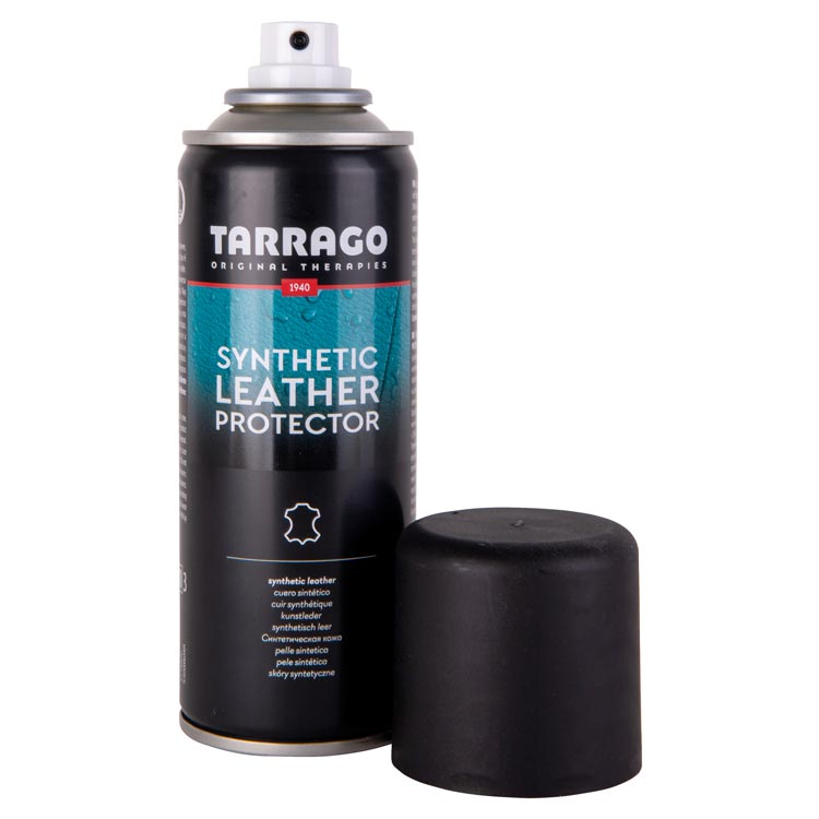Tarrago Synthetic Leather Protector