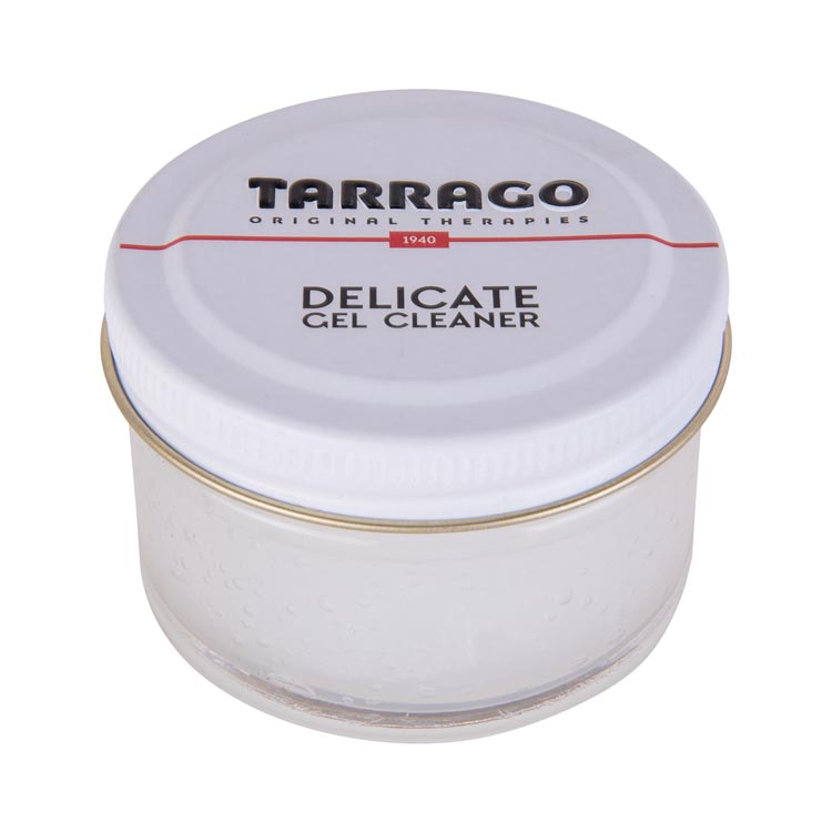 TCT320000050A-Tarrago-Delicate-Gel-Cleaner