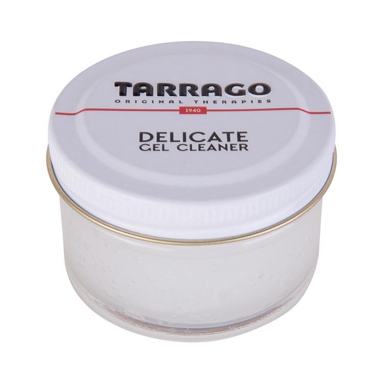 TCT320000050A-Tarrago-Delicate-Gel-Cleaner