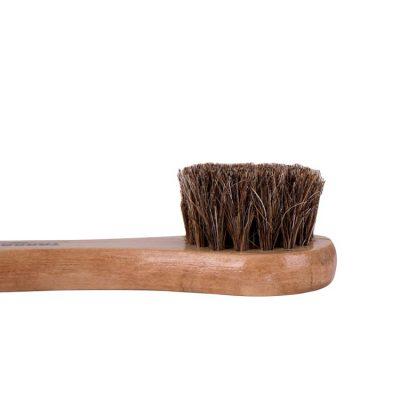 Tarrago Dauber Brush