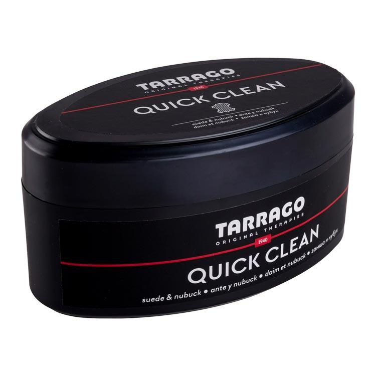 Tarrago-Quick-Clean-Sponge