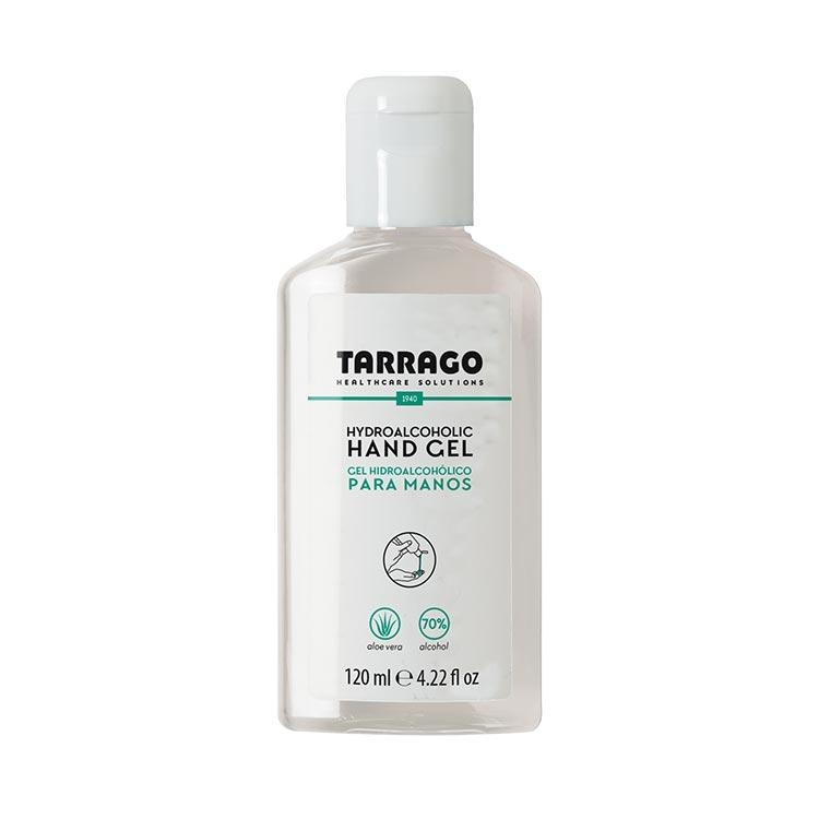 THF010000120A-Tarrago-Hydroalcoholic-Hand-Gel