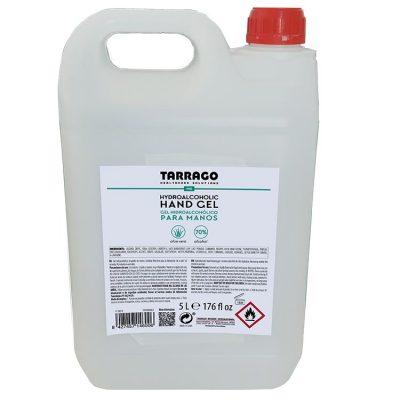 THI010000005A-Tarrago-Hydroalcoholic-Hand-Gel