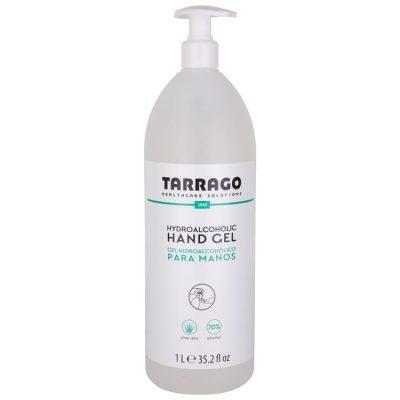THP010000001A-Tarrago-Hydroalcoholic-Hand-Gel