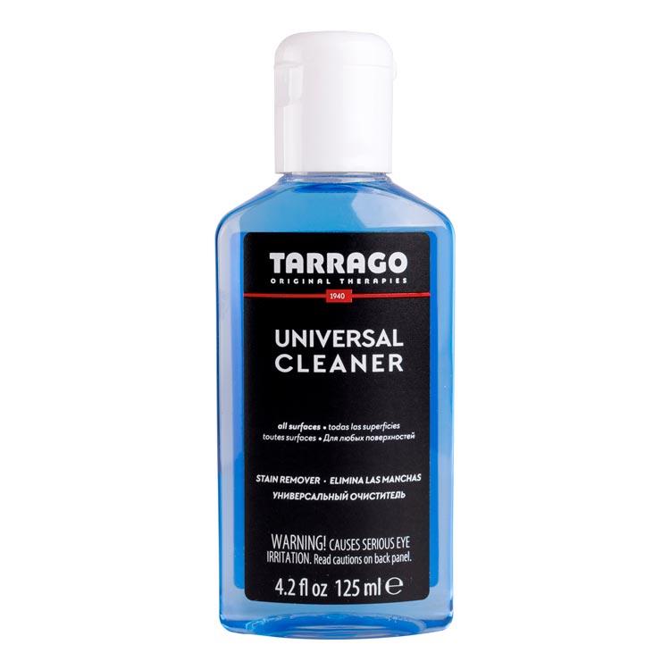 Tarrago Universal Cleaner