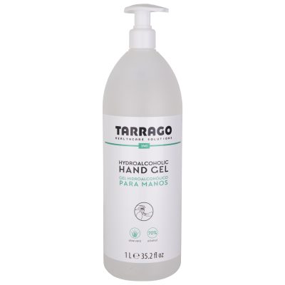 Tarrago-Hydroalcoholic-Gel-1L
