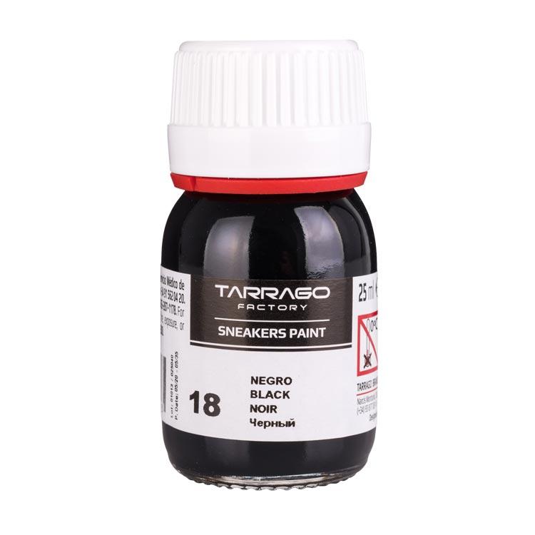 TNF010180025A-Tarrago-Sneakers-Paint-Black-25ml.jpg
