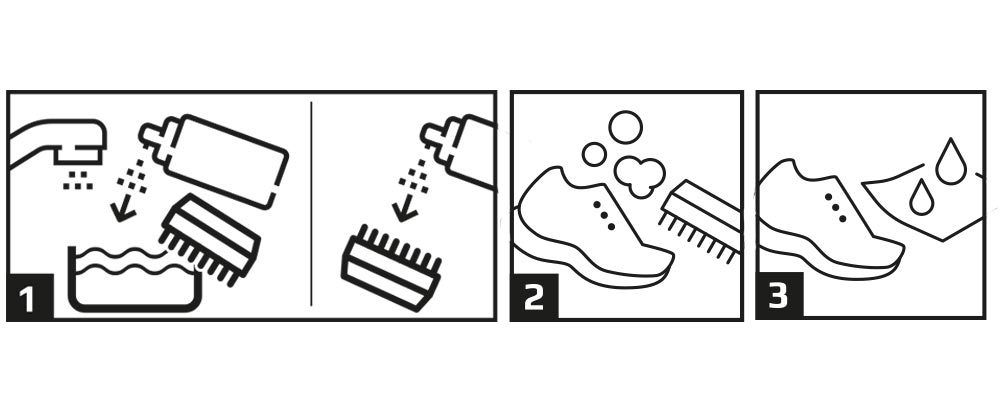 How-to-use-Sneakers-Total-Brush