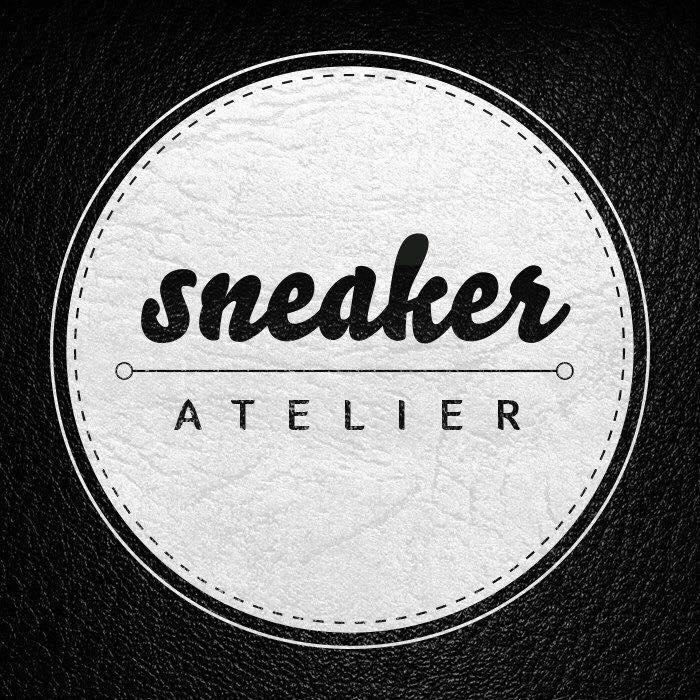 Sneakers Atelier