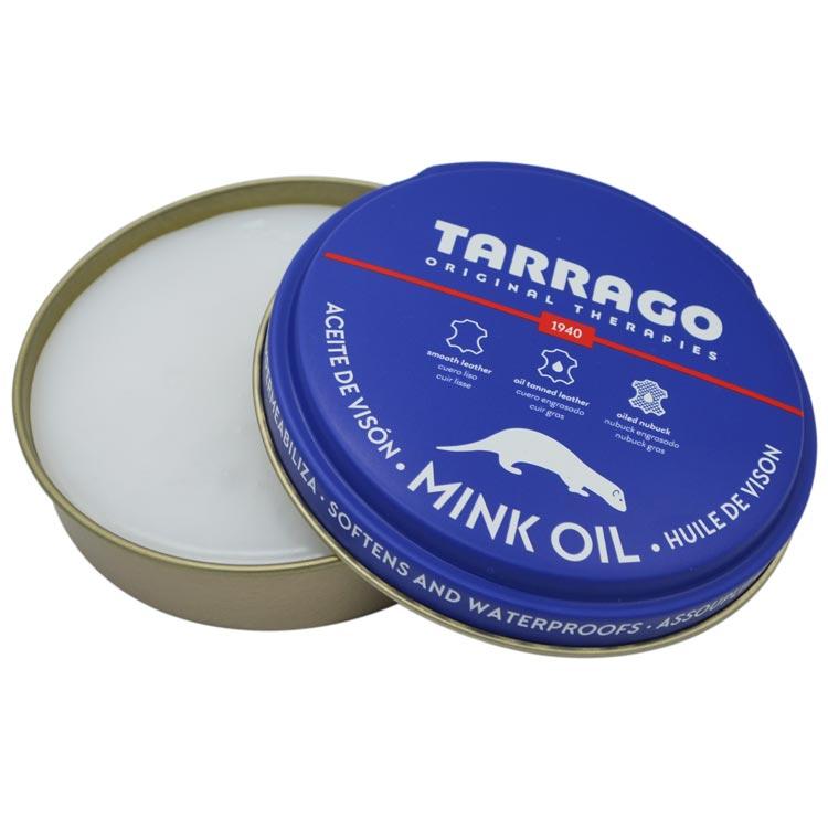Tarrago Mink Oil