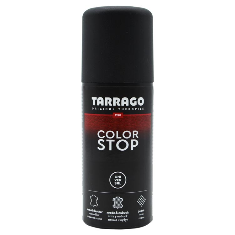 Tarrago Color Stop
