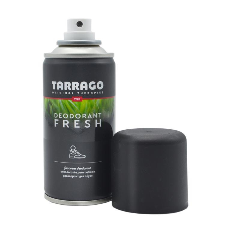Tarrago Deodorant