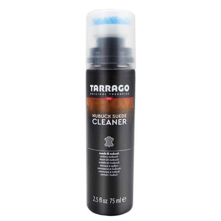 Tarrago Nubuck Suede Cleaner