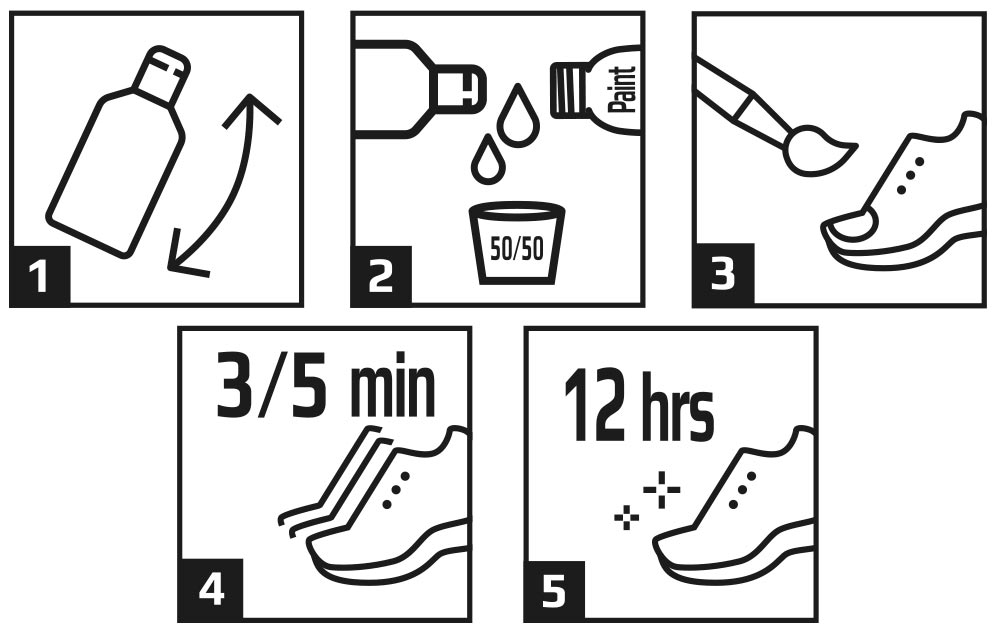 How-to-use-Tarrago-Sneakers-Soft-Maker