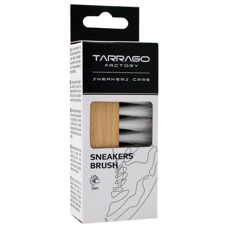TNV030000000A-Tarrago-Sneakers-Brush