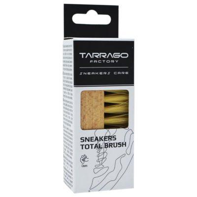 TNV200000000A-Tarrago-Sneakers-Total-Brush
