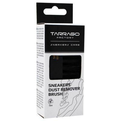 TNV210000000A-Tarrago-Sneakers-Dust-Remover