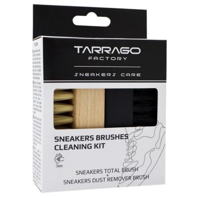 TNV220000000A--Tarrago-Sneakers-Brushes-Cleaning-Kit